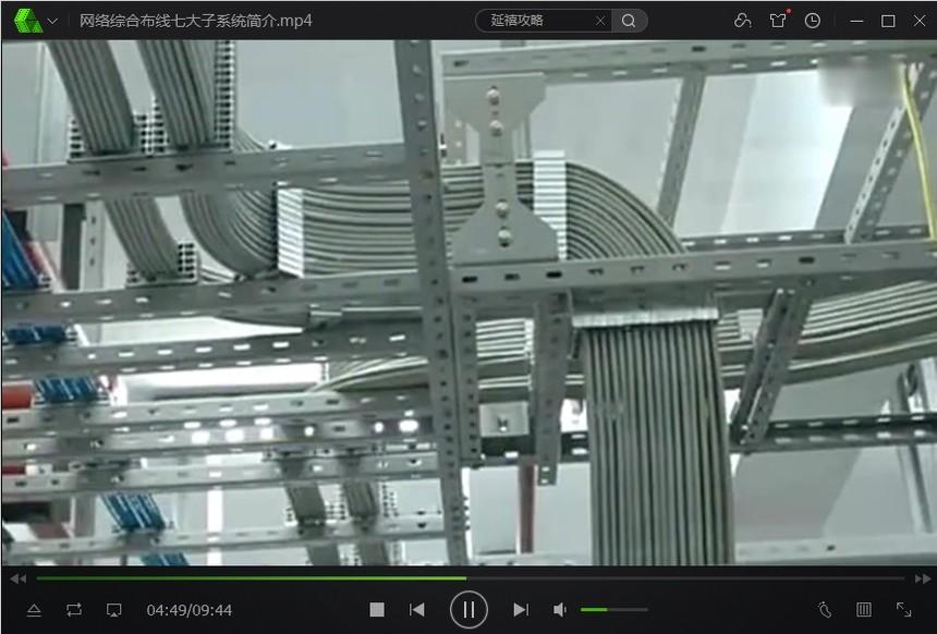 综合布线七大子系统视频.jpg