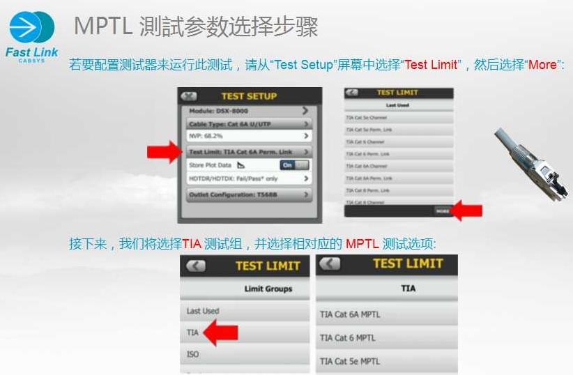 05MPTL测试链接方式2.jpg