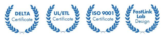 国际认证标识.jpg