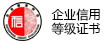 1523098637(1).png