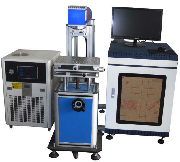 二氧化碳金属射频管激光打标机.jpg