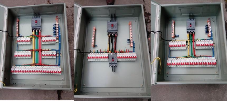 建筑配电箱制做方法3.jpg