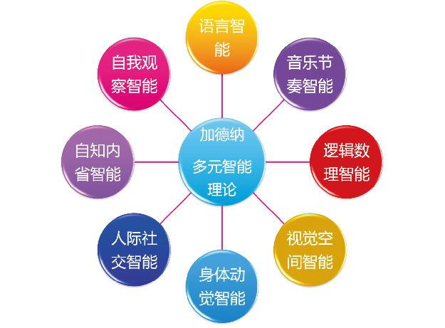 32-14-2_看图王.jpg