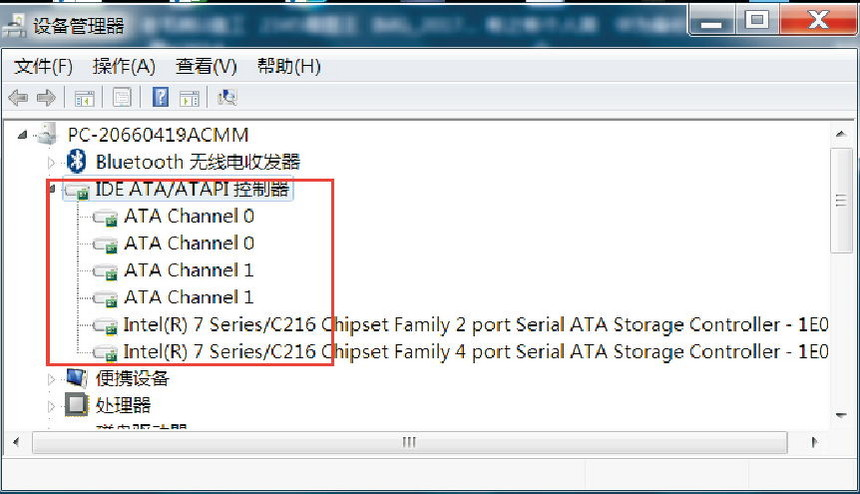 42-2-5_看图王.jpg