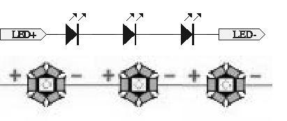 43-10-1_看图王.jpg