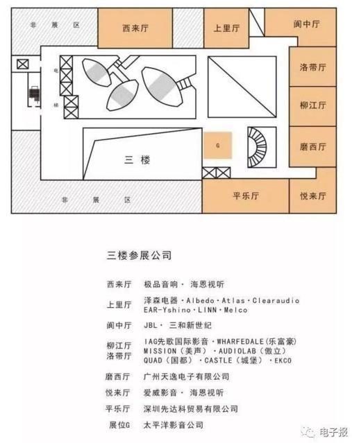444_看图王.jpg
