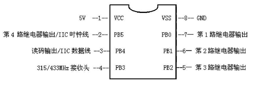 44-6-6_看图王.jpg
