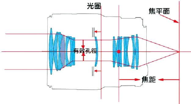 45-3-7_看图王.jpg