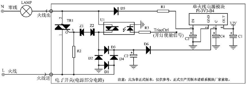 45-10-5_看图王.jpg