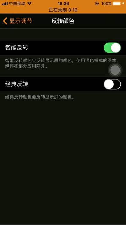 01_看图王.jpg