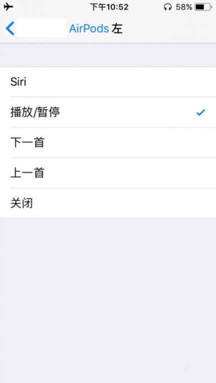 07_看图王.jpg