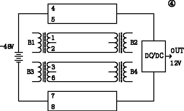 电路 电路图 电子 原理图 619_376
