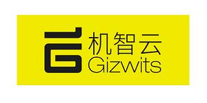机智云logo黄.png