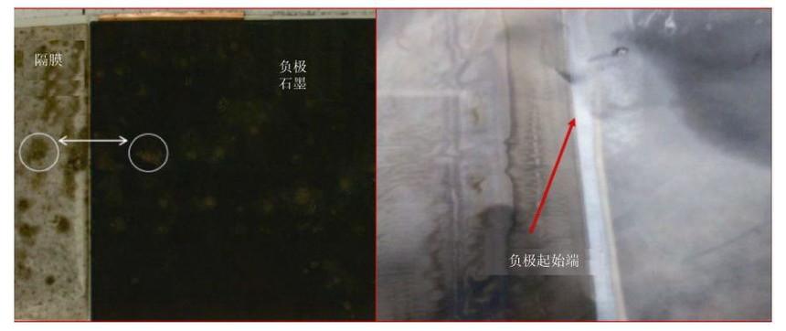 15_看图王.jpg