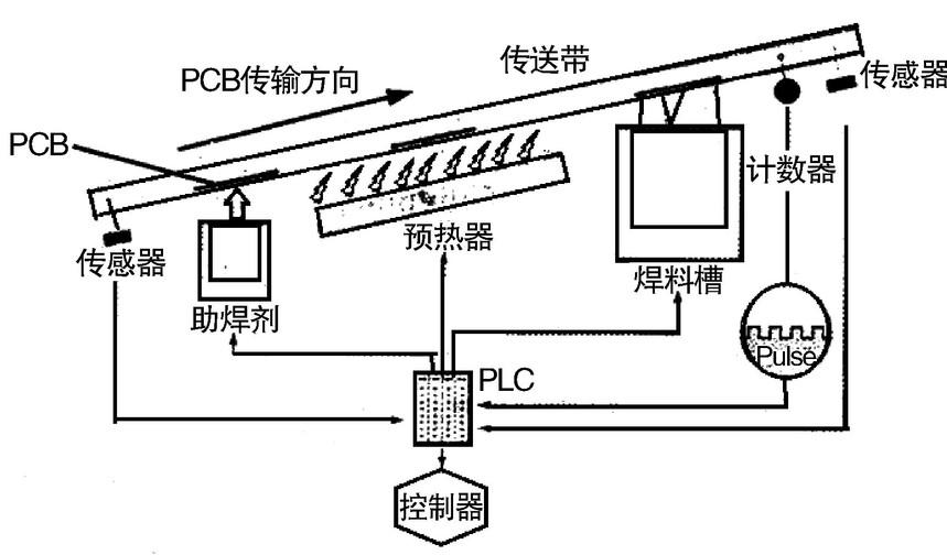 37-9-1_看图王.jpg