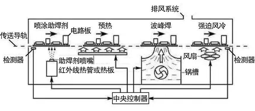 37-9-2_看图王.jpg