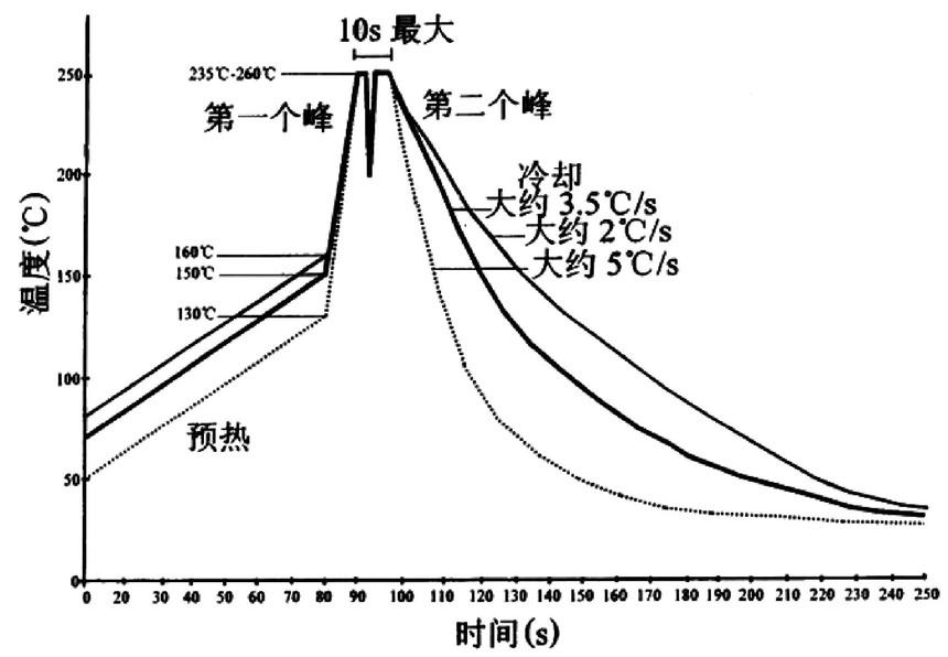 37-9-5_看图王.jpg