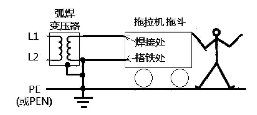 38-8-1_看图王.jpg