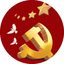 党徽aa.png