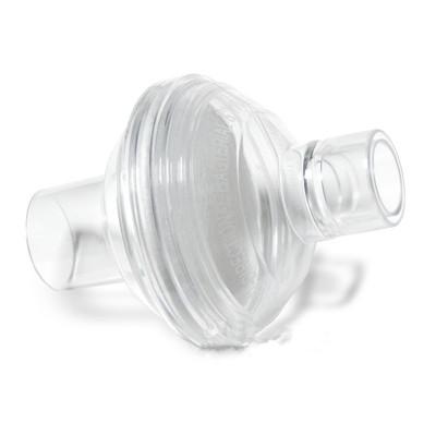 呼吸机细菌过滤器400.jpg