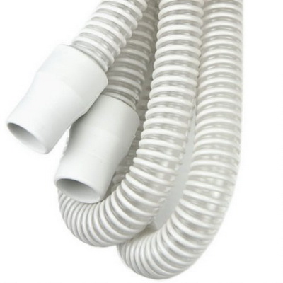 伟康呼吸机软管.jpg