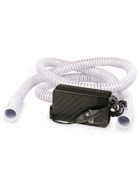 comfortlinew-with-power-pcak-cpapdotcom.jpg