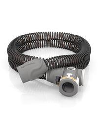 climatelineair-airsense-heated-hose.jpg