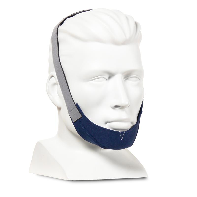 呼吸机下颌带-思利浦商城2.jpg