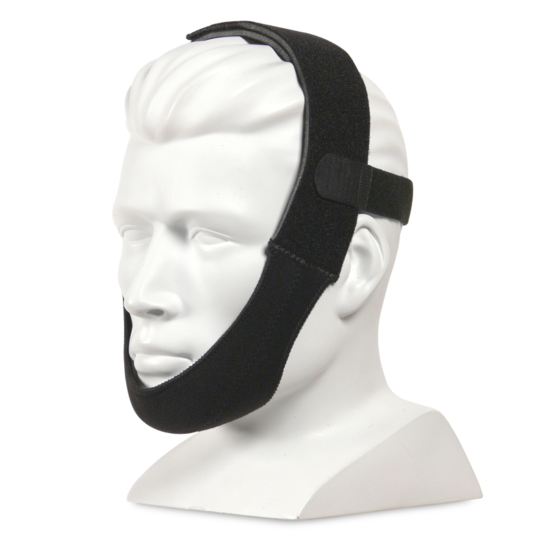 呼吸机下颌带-思利浦商城3.jpg