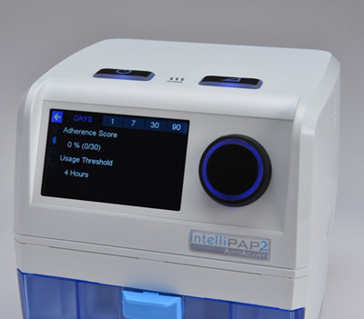 德百世睡眠魔方IntelliPAP 2自动调压单水平全自动睡眠呼吸机-思利浦商城5_副本.jpg