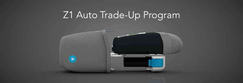z1a-tradeup-header.jpg