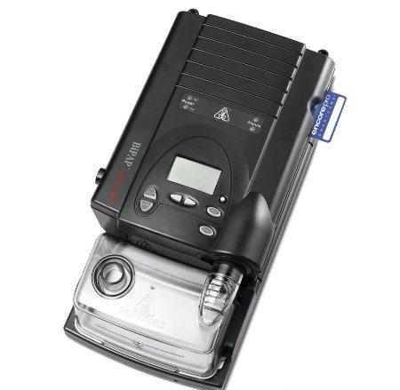 飞利浦伟康REMstar系列CPAP呼吸机BIPAP双水平呼吸机H2加湿器专用水盒配件套装-思利浦商城.jpg