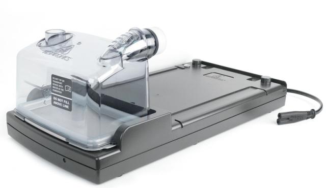 飞利浦伟康REMstar系列CPAP呼吸机BIPAP双水平呼吸机H2加湿器专用水盒配件套装-思利浦商城3.png