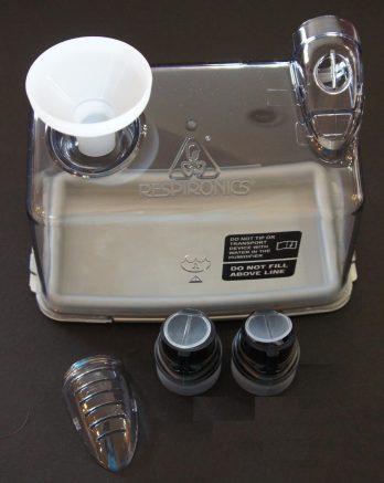 飞利浦伟康REMstar系列CPAP呼吸机BIPAP双水平呼吸机H2加湿器专用水盒配件套装-思利浦商城4.jpg