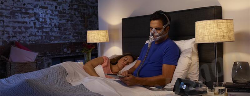 瑞思迈AirTouch F20全脸口鼻CPAP呼吸机面罩带头带-思利浦商城3.jpg