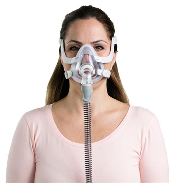 瑞思迈AirTouch F20全脸口鼻CPAP呼吸机面罩带头带-思利浦商城4.jpg