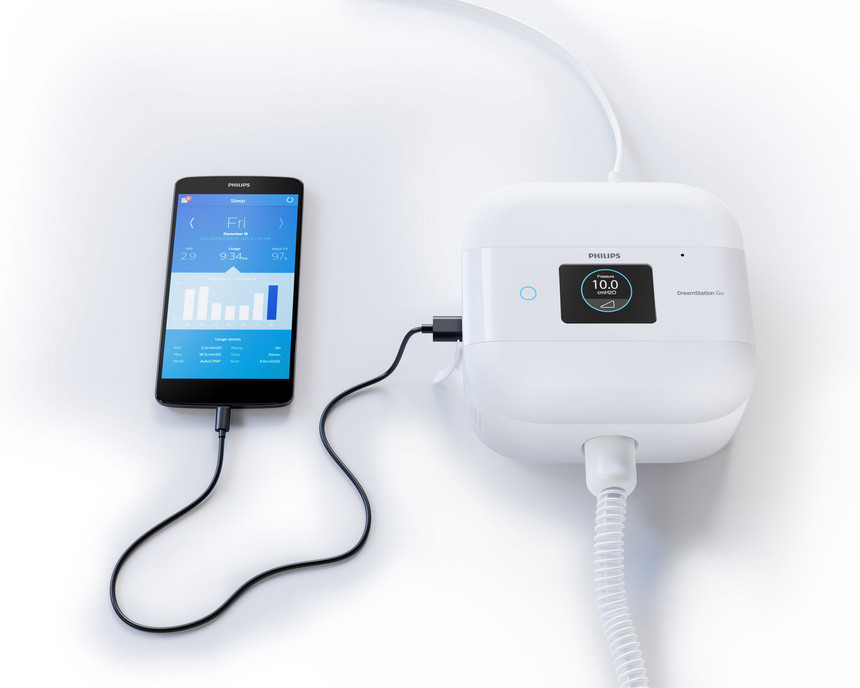 16_Device_Connected_Phone_RC01.jpg
