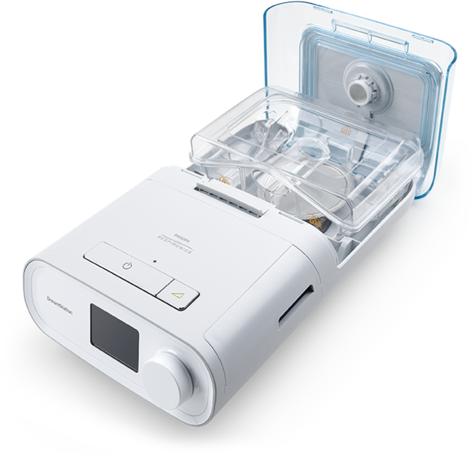 dreamstation-cpap-with-integrated-humidifier.png