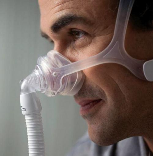 飞利浦伟康Wisp呼吸机鼻面罩.jpg
