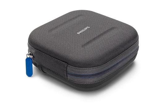 飞利浦伟康DreamStation Go全自动睡眠呼吸机最小携带方便出差旅行首选12.jpg
