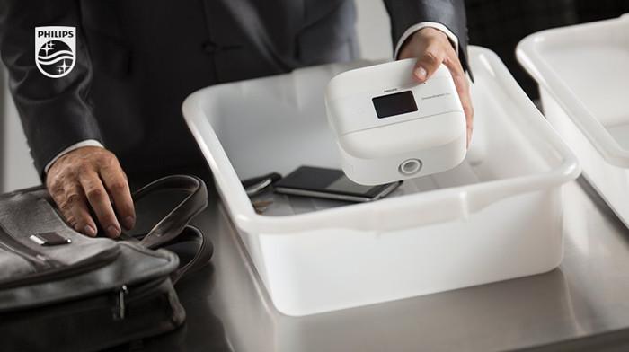 飞利浦伟康DreamStation Go全自动睡眠呼吸机最小携带方便出差旅行首选8.jpg