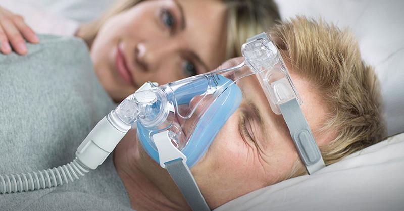 飞利浦伟康Amara Gel凝胶CPAP呼吸机口鼻面罩带头带-思利浦商城6.jpg