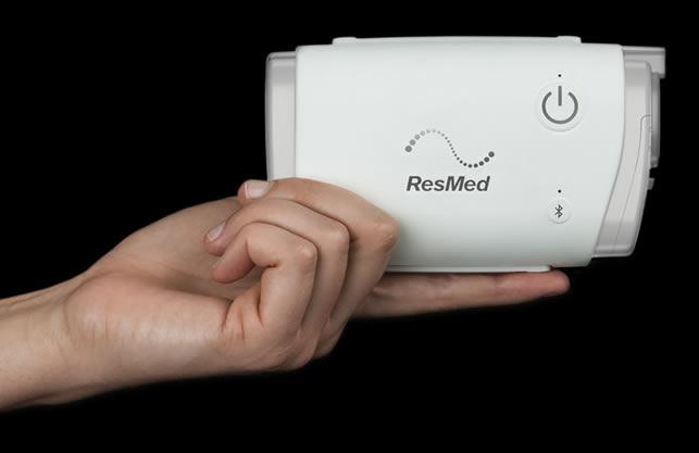 瑞思迈AirMini Auto超便携全自动睡眠呼吸机5.jpg