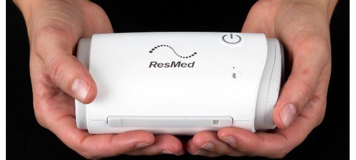 瑞思迈迷你AirMini全自动了旅行CPAP呼吸机-思利浦商城6.jpg
