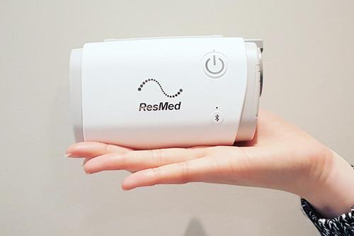 瑞思迈迷你AirMini全自动了旅行CPAP呼吸机-思利浦商城888.jpg