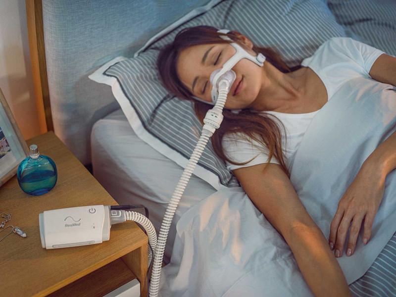 瑞思迈迷你AirMini全自动了旅行CPAP呼吸机-思利浦商城4_副本.jpg