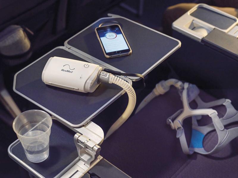 瑞思迈迷你AirMini全自动了旅行CPAP呼吸机-思利浦商城7_副本.jpg