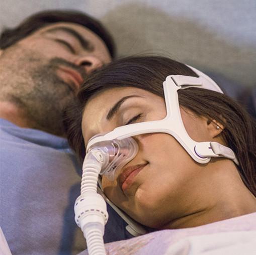 瑞思迈AirMini AutoSet全自动旅行CPAP呼吸机-思利浦商城.jpg
