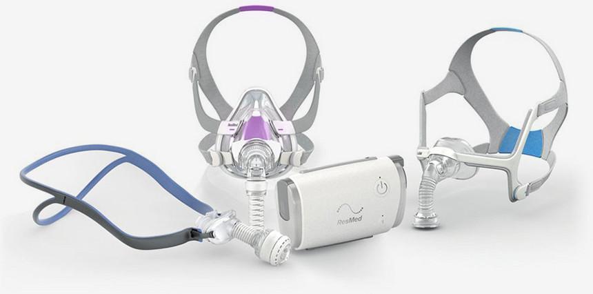 瑞思迈AirMini Auto超便携全自动睡眠呼吸机9.jpg