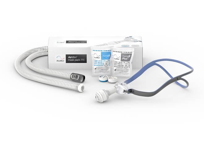瑞思迈迷你AirMini全自动了旅行CPAP呼吸机-思利浦商城5.jpg